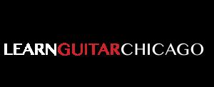 learn-guitar-chicago-white-logo